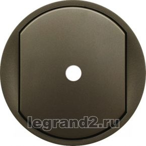 ����������� � ������� ������� (������) Legrand Celiane In One By Legrand PLC/�� 2500��