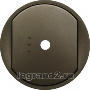 ����������� � ����������� � ������� ������� (������) Legrand Celiane In One By Legrand PLC/�� 2500��