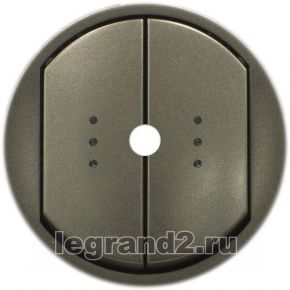����������� � ����������� ������� � ������� ������� (������) Legrand Celiane In One By Legrand PLC/�� 2x1000��