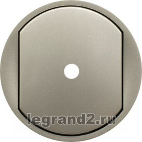 ����������� � ������� ������� (�����) Legrand Celiane In One By Legrand PLC/�� 2500��