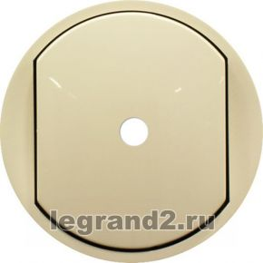 ����������� � ������� ������� (�������� �����) Legrand Celiane In One By Legrand PLC/�� 2500��