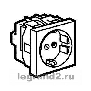 провод пвс 4х1.5 б v рэк-prysmian 0172 02 02