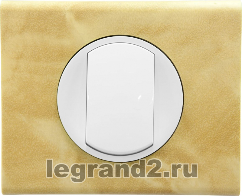 ����� Legrand ��������� Celiane (����)