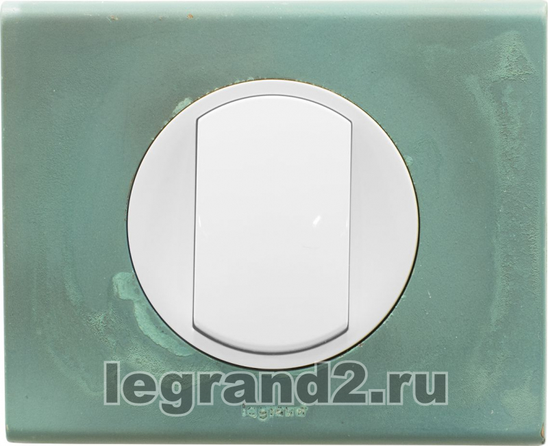 ����� Legrand ��������� Celiane (������ ����)
