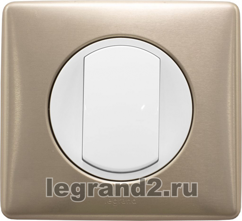 ����� Legrand ��������� Celiane (�����)
