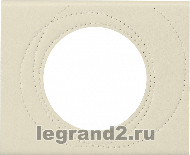 CLN2 ����� ����������� Legrand Celiane (���� �������)