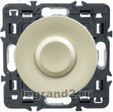 �����������-������ Legrand Celiane 6� � �������� (�������� �����)