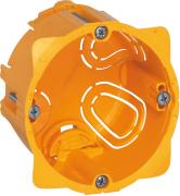 Монтажные коробки Batibox для механизмов | Интернет-магазин электрики Legrand